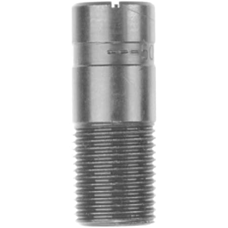 1-Pack Greenlee 1926AA Spacer.767 X 1.37 X 1.50