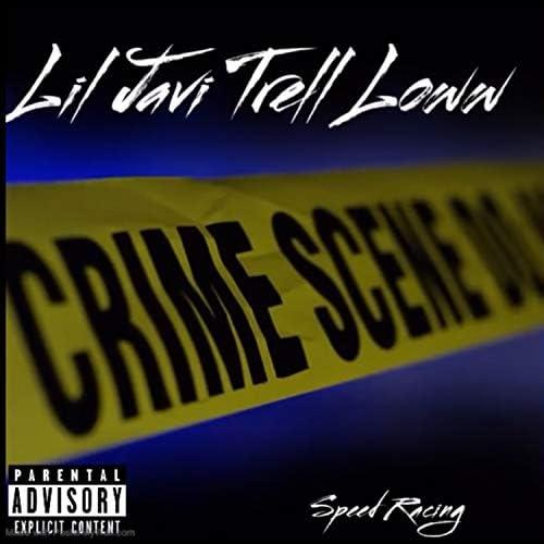 Lil Javi feat. Trell Loww