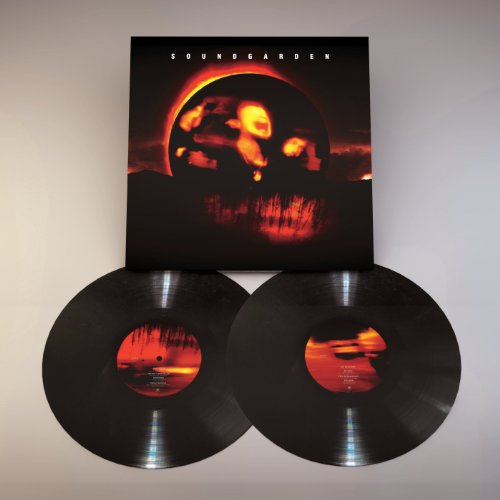 Superunknown: 20th Anniversary