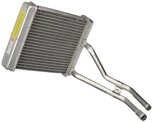 APDI 9010362 A/C Heater Core
