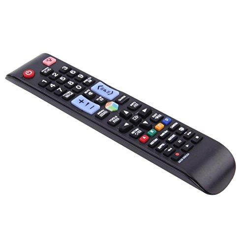 Samsung Smart TV Fernbedienung AA-5900638A