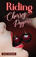Riding Cherry Poppers