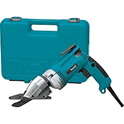 inexpensive makita electric shears in budget