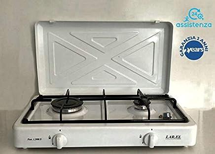 Amazon.es: ITIMAT - 50 - 100 EUR: Hogar y cocina