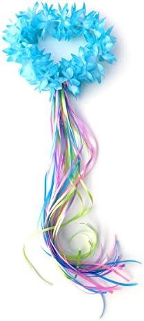Children fairy costume _image1
