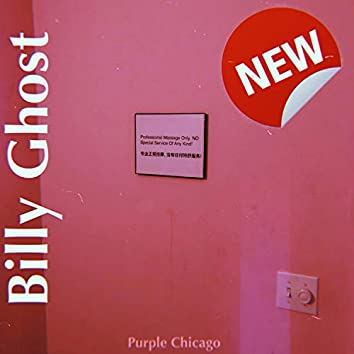 Purple Chicago
