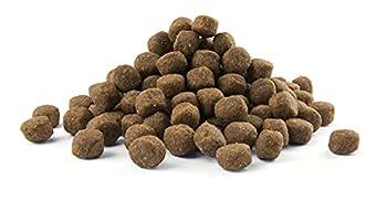 VERSELE-LAGA - Opti Life Puppy Maxi - Aliment Complet, Equilibré et Hypoallergénique - Croquettes pour Chiots - Grandes Races - 12,5kg
