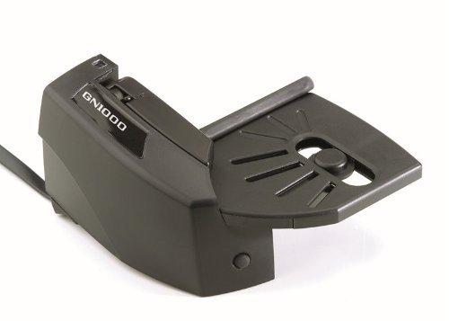 Jabra GN1000 Remote Handset Lifter for Deskphone