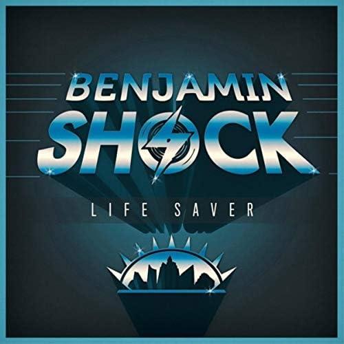 Benjamin Shock