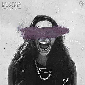 Ricochet (feat. Cayte Lee)