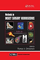 Methods in Insect Sensory Neuroscience (Frontiers in Neuroscience)
