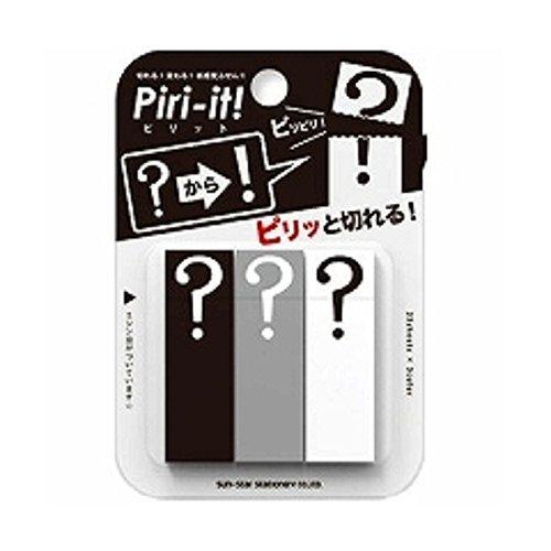 サンスター Piri-it! ? BK S2057778 【 5セット 】