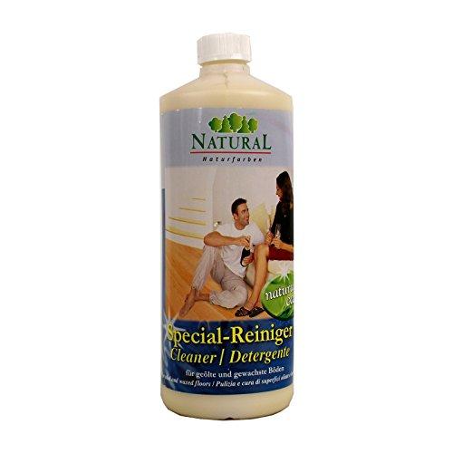 Natural Spezial-Reiniger 0,98L