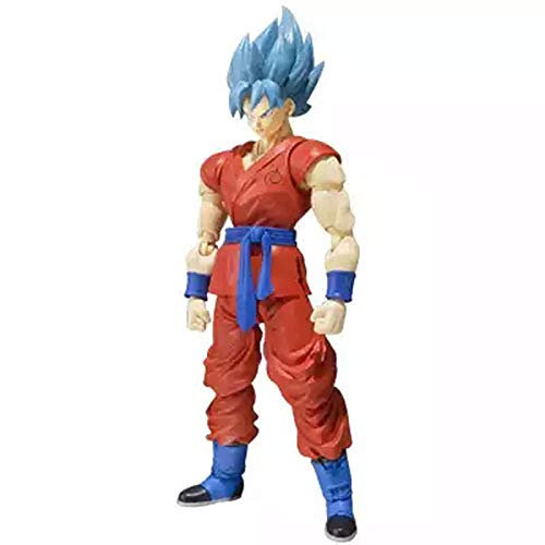 Character Model Decoration and Anime Collectorcharacter Model Decoration and Anime Collectormodel Character Souvenir Collection Ornaments Statue Gifts Craftsfigurine PVC Action Figures Toys Collecti image