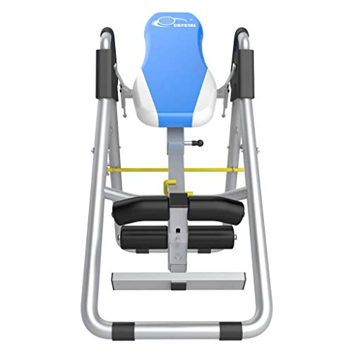 Check Out This CRBsports SJ-8020, Inversion Table