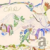 Songtexte von Chris Robinson Brotherhood - Barefoot in the Head