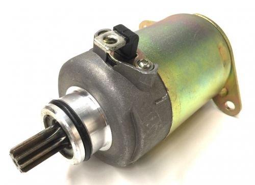 28 35/50/mm moto Roller F-43104/Z/ündapp Hercules Kreidler Tuning Double Filtre /à air Airbox