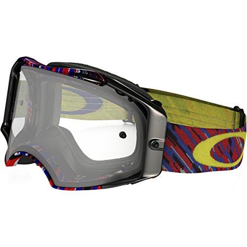 Oakley Airbrake–Occhiali da Sci, Colore:, Uomo,...