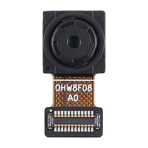 RANJINPAT Módulo de cámara Frontal for Huawei Honor Note 8