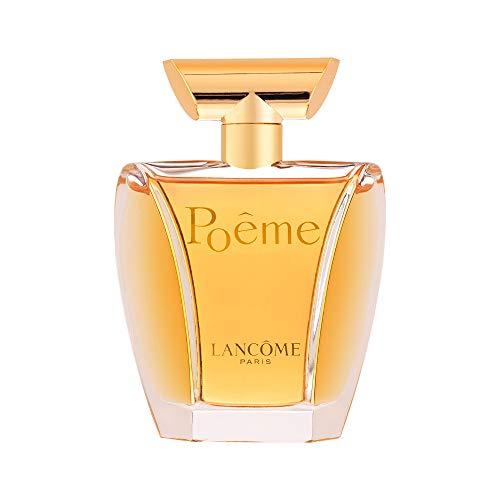 Lancôme Parfüm - 100 ml