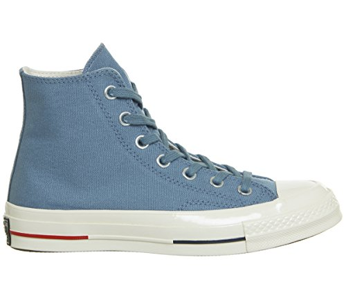 Converse Unisex Chuck 70 Heritage Court Hi Top Sneaker
