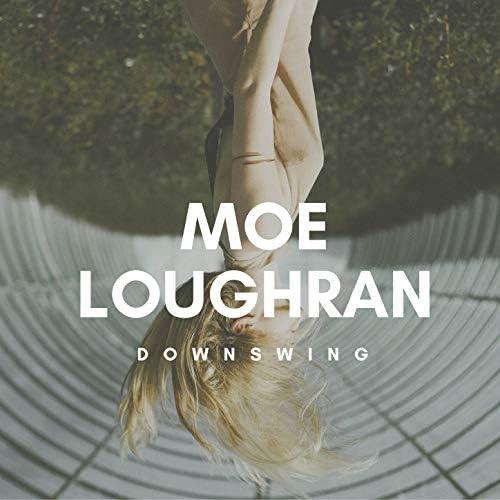Moe Loughran