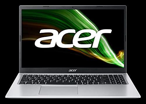 Acer Aspire 3 Intel Core i3 11th Generation Laptop