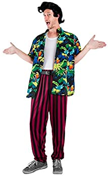 Wilton Adult Pet Detective Costume