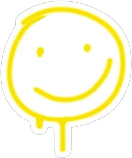 Best sherlock smiley face Reviews