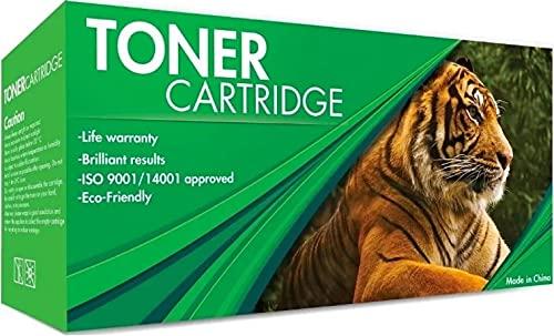 Impresora Oki Color  marca TONER