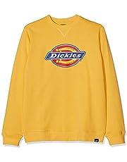 Dickies Harrison sweatshirt voor heren