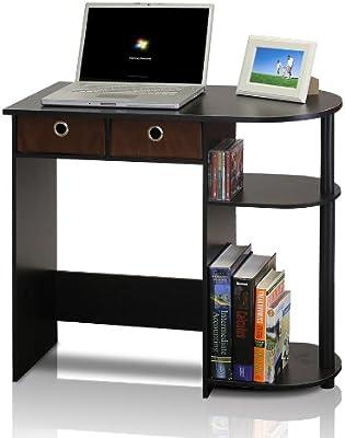 Amazon.com: FURINNO Efficient Home Laptop Notebook