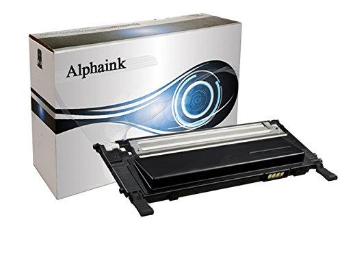 AI-CLT-K404S Toner rigenerato Nero per Samsung Xpress SL-C480W SL-C480FW SL-C430W 1500 pagine