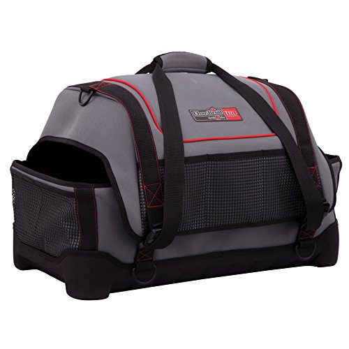 Char-Broil model 140 692 - Grill2Go Carry-All.
