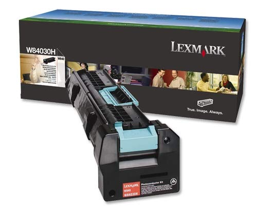 Lexmark W84030H - LEXMARK W840 PHOTOCONDUCTOR KIT