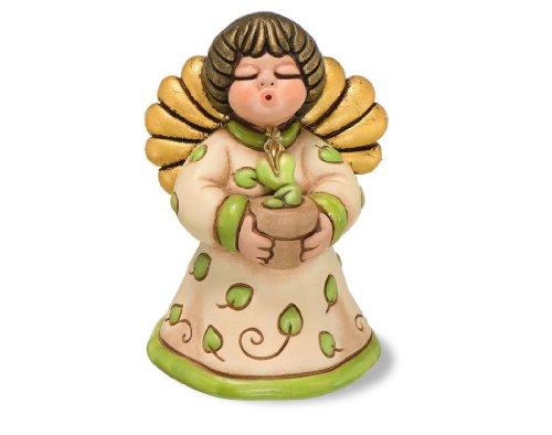 Goebel Thun Engel Der Kinder Casa - Engel