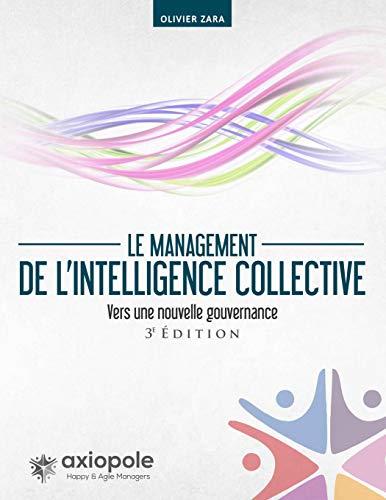 Le management de l'intelligence collective
