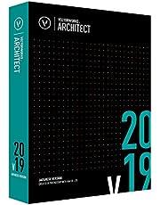 Vectorworks Architect 2019 スタンドアロン版