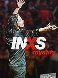 INXS - Mystify - Live at Rockpalast 1997