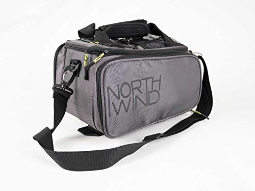 Northwind Smartbag Touring i-Rack 2 gr/l