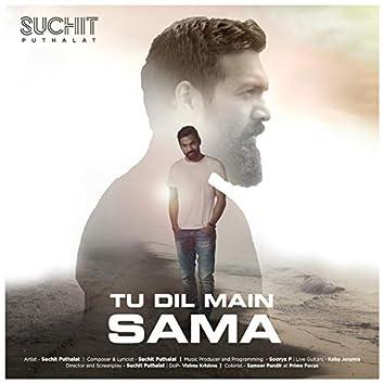 Tu Dil Main Sama - Single