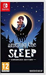 Award-winning first-person horror adventure Enhanced edition with new dialogue, better performance & visuals and more Step into the pyjamas of a two-year-old child creeping through a dark and distorted house Put the pieces of the puzzle together to f...