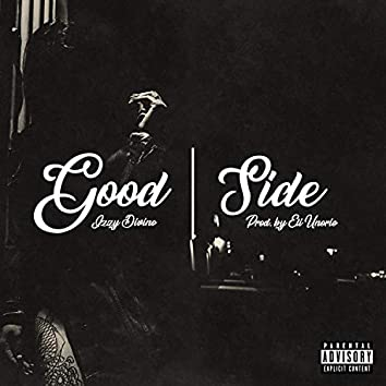 Good Side