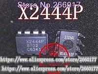 10PCS X2444P In Stock