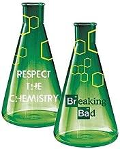 Breaking Bad Beaker Shot Glass