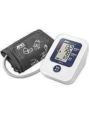A&D 上腕式血圧計 UA-611 UA-611