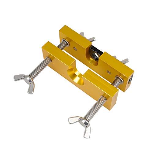 JOYKK Professionele Puller Mondstuk Trompet Tool Remover Messing Accessoires Instrument