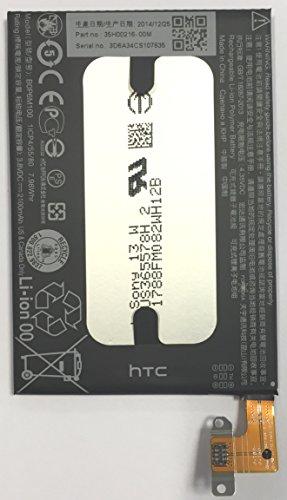 HTC ONE MINI 2 (M8 MINI 2 2014 Edition) parte de Batería ORIGINAL número: 35h00216 - 00M 2100 mAh ORIGINAL batería de repuesto (no es el embalaje de venta) UK proveedor, de Itstek el Reino Unido es piezas originales Specialist.