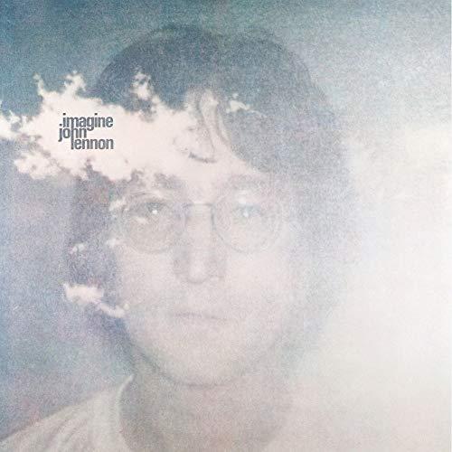Price comparison product image Lennon,  John - Imagine: The Ultimate Mixes (2PC, Deluxe Edition, CD)