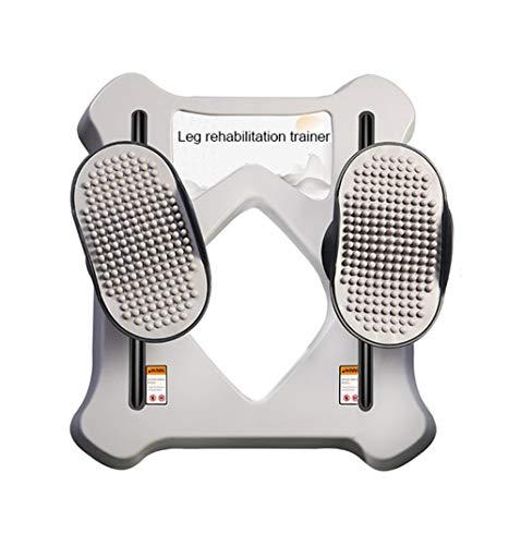Das Übungsgerät für sitzende Beine & Physiotherapie für Senioren, das Ihre Gesundheit und die Durchblutung verbessert, während Sie bequem zu Hause oder im Büro sitzen